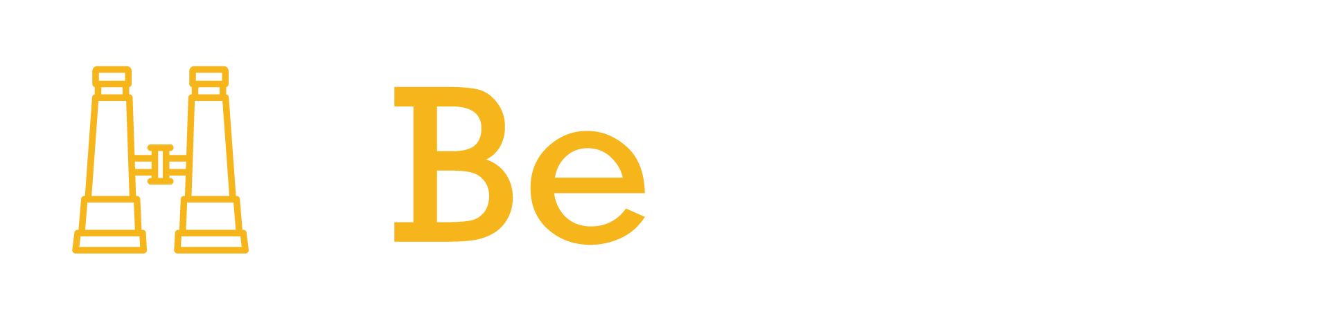 BeFound Media | The StartUp Studio